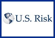 US Risk
