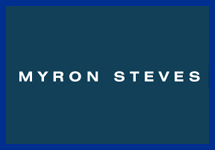 Myron Steves