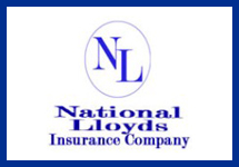 National Lloyds Insurance