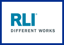 RLI Corp