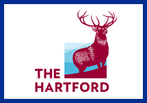 The Hartford Livestock