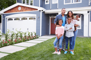 Home Insurance and what you need to know