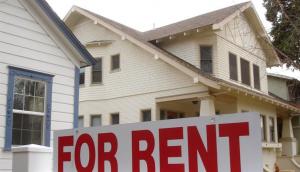 Landlord Insurance for Renting