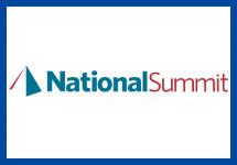 National Summit